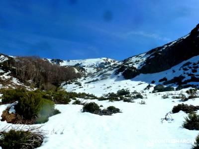 Montaña Leonesa Babia;Viaje senderismo puente; viajes exclusivos viajes de ensueño